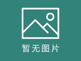 《人民重托》广西壮族自治区江滨医院院歌