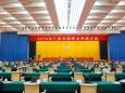 喜讯 | 广西江滨医院一项目获广西科学技术奖